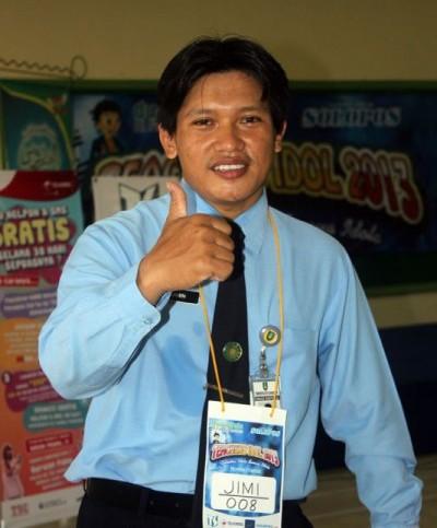 Komunitas Tante Indonesia Cari Jodoh Online Pasangan Kencan   Kumpulan