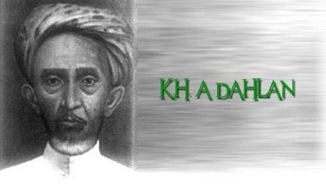 ahmad-dahlan