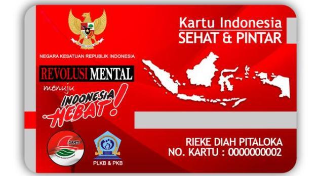 044973400_1415087790-kartu_indonesia_pintar_dan_sehat_copy